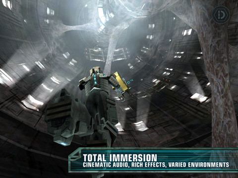 Dead_Space_5