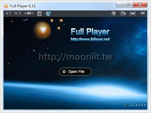 full_player_1