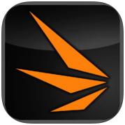手機平板效能測試軟體下載 3DMark 行動版