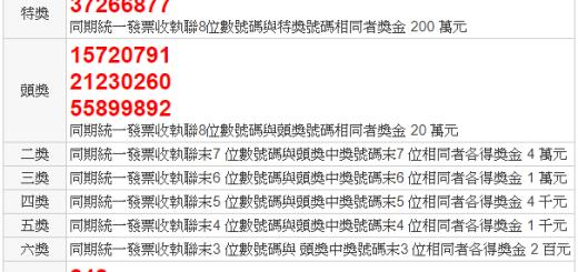 106年12月06日起至107年03月05日止。