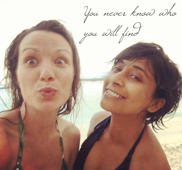 solo travel, solo travel female, solo women travel, bali, indonesia, sudeepta sanyal, moonlitekingdom