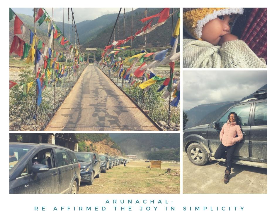 2018 in review, 2018, moonlitekingdom, digital nomad, switzerland, hampi, slow travel, move to Goa, 2019 plans, review blog