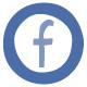 moonloft-facebook