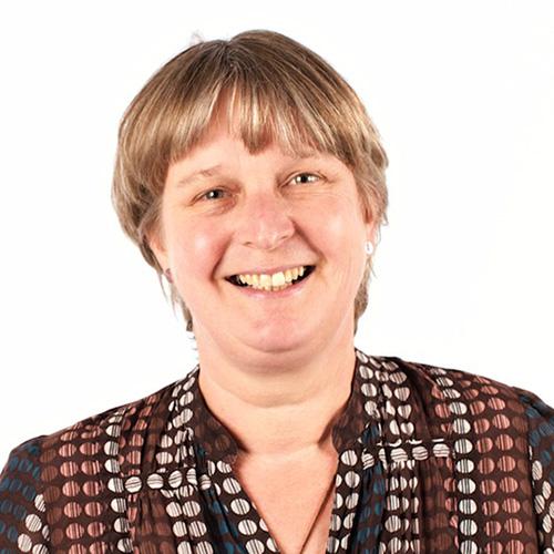 Jane Turner, Ethical Consumer Magazine