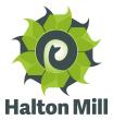 Halton Mill