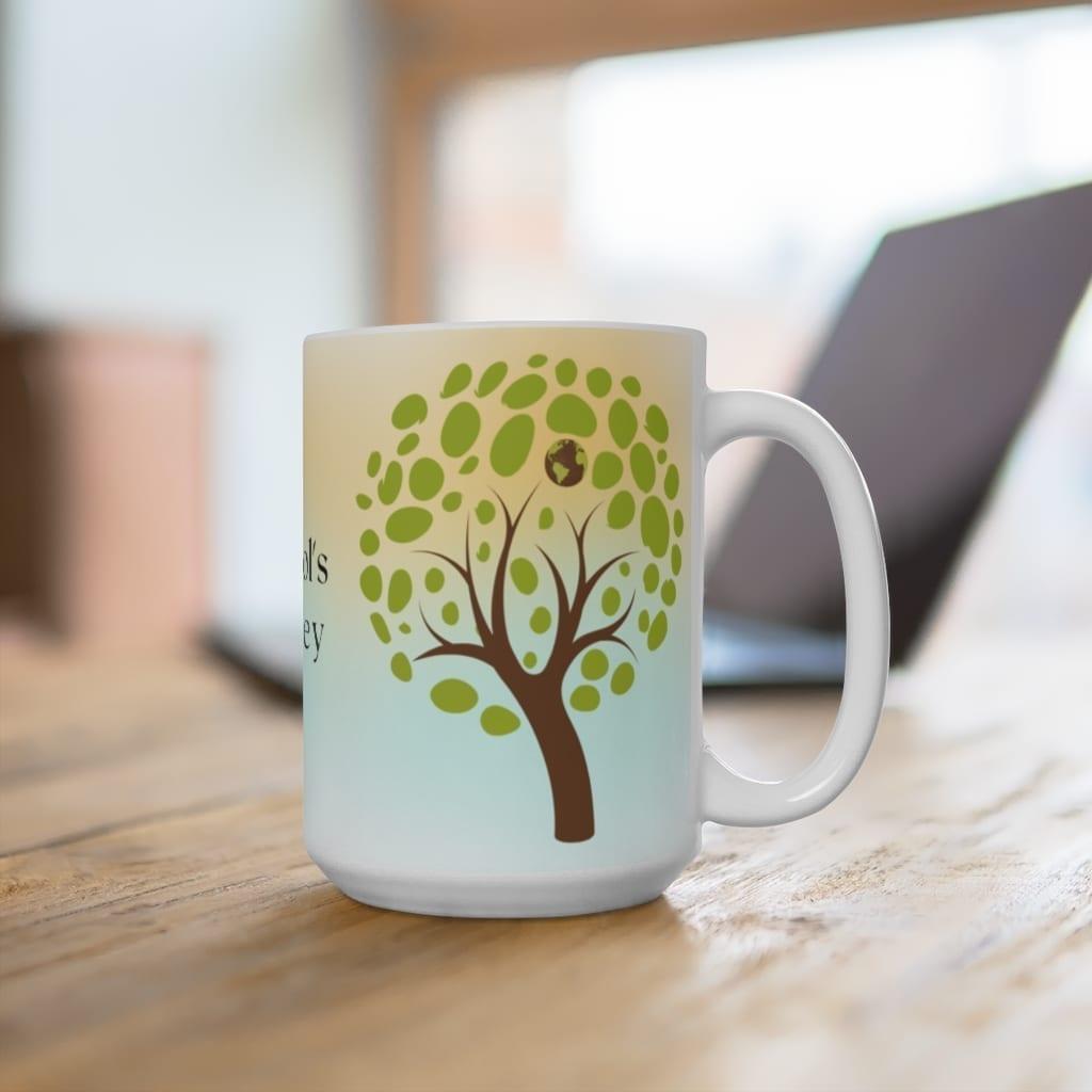 a mug image, everything for sale on etsy