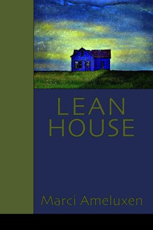 LeanHouse