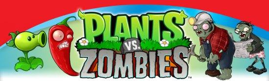 植物大戰殭屍完整版