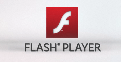 flash player下載免費中文版