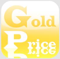 黃金價格一錢多少錢2017 台灣黃金價格查詢app