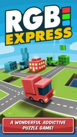 RGB_Express_2