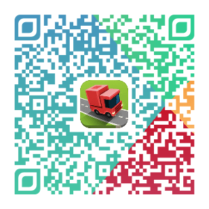 RGB_Express_aqr