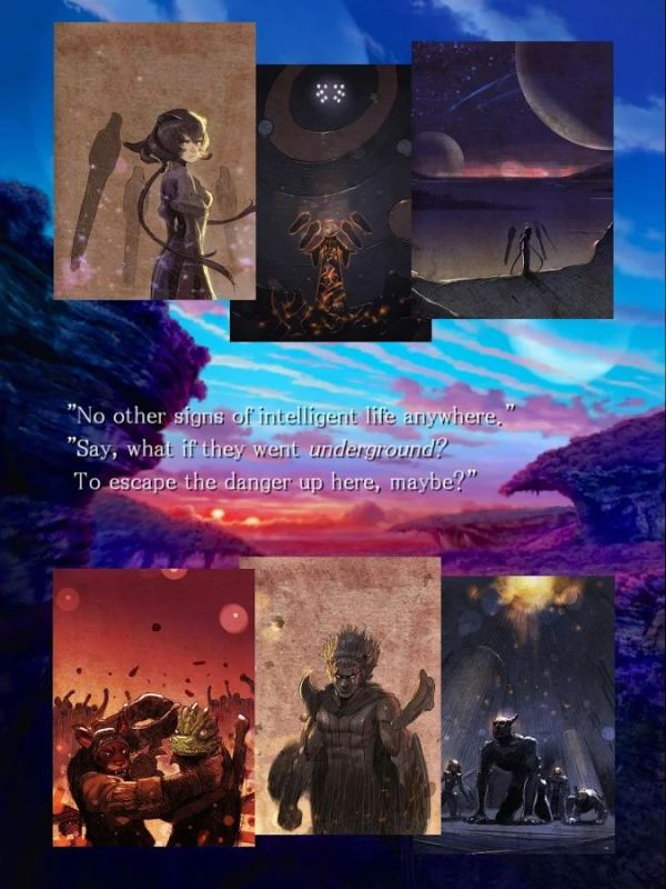Terra_Battle_004