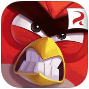 angry_bird_2_1