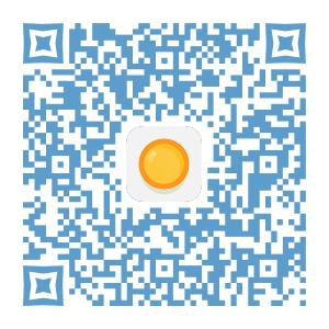 egg_iqr