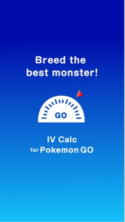 Offline_IV_Calc_for_Pokemon_GO_2