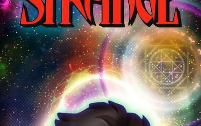 Marvel Tsum Tsum 又可愛又帥氣的漫威英雄消除遊戲