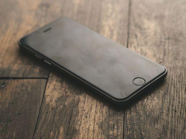 LINE換手機聊天記錄如何恢復