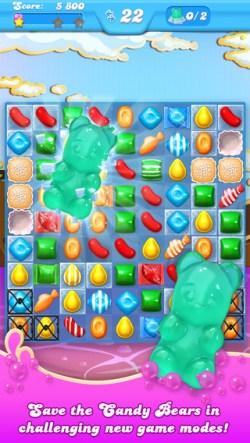 Candy_Crush_Soda_Saga_2