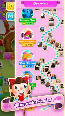 Candy_Crush_Soda_Saga_5