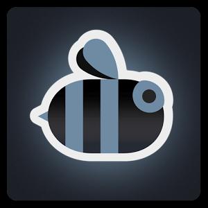 單位換算程式下載 - Convertbee 單位換算器 app