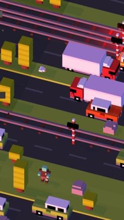 Crossy_Road_5
