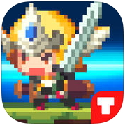 Crusaders_Quest_1