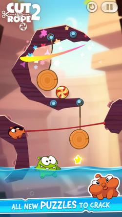Cut_the_Rope_2_4