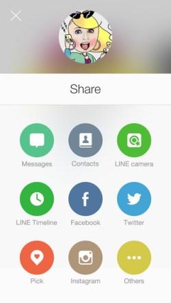 LINE_Selfie_Sticker_6