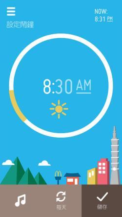 McDonald_Alarm_2