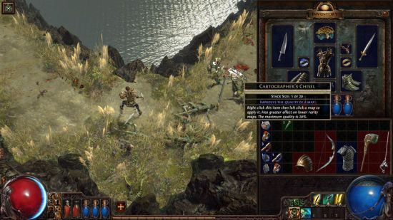 Path_of_Exile_3