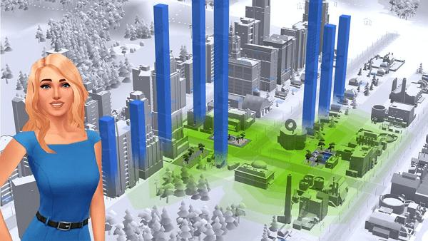 SimCity_BuildIt_008