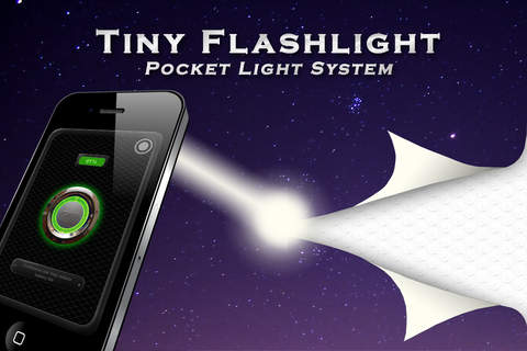 Tiny_Flashlight_2