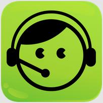 Call Saver 客服省錢通 - 客服電話導航與雙向電話錄音功能