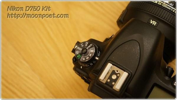 d750_kit_13