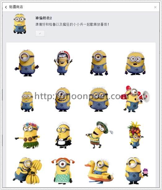 facebook_img_4