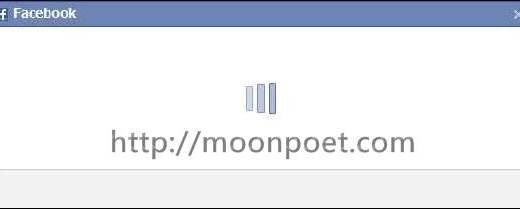 facebook變很慢解決辦法 臉書加速密技