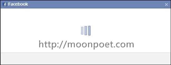 fb很慢解決方法 臉書加速密技