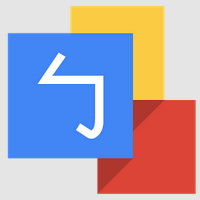android注音手寫輸入法下載 - Google 注音輸入法