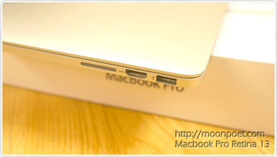 macbook_pro_retina_7