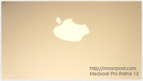 macbook_pro_retina_9