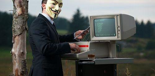 臉書被盜用如何處理? 把非法登入者踢除