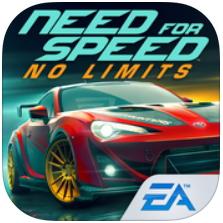 nfs_no_limit_1