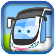 台中brt快捷巴士路線圖 - 臺中BRT APP