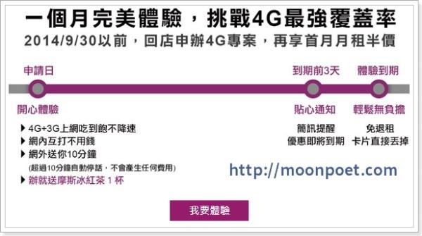 taiwan_star_4G_free_2