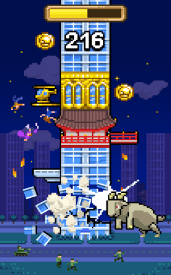 tower_boxing_002
