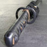 Sword : Hidden Blade