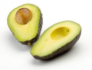 1152192_isolated_avocado