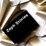 Zeph Stories