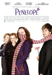 Penelope's Piggy Plight